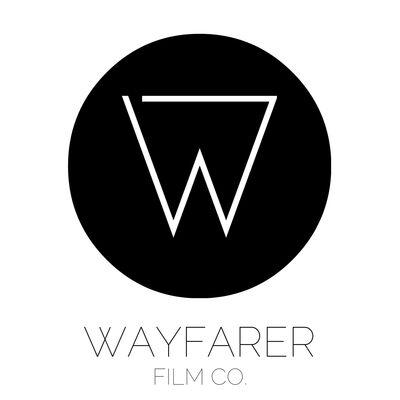 Wayfarer Film Co.