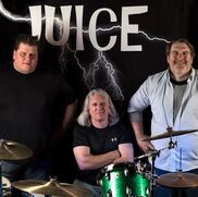 Cleveland, OH Cover Band | Juice