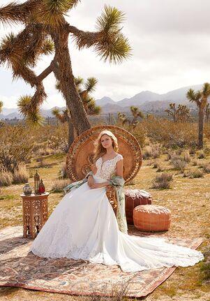Morilee by Madeline Gardner Rhoda | 2075 Ball Gown Wedding Dress