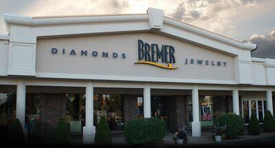 Bremer Jewelry Peoria