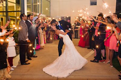 Wedding Venues In Champaign Il The Knot