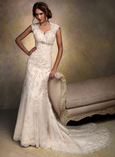 Wedding Dresses Trenton NJ