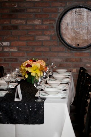 Cotali Mar Restaurante New Bedford Ma