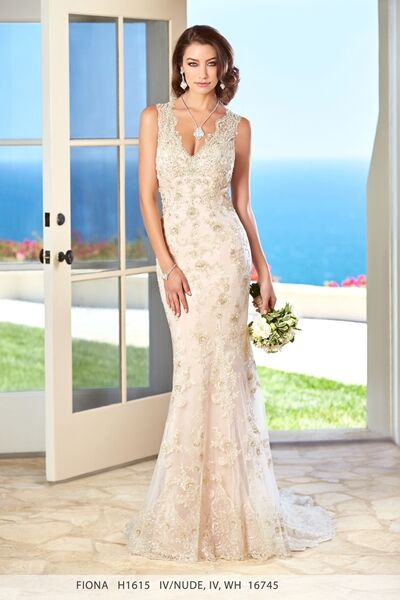 Related Best Wedding Dress Cleaning Dallas Tx Ideas 4