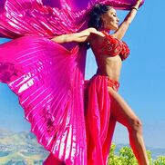 Los Angeles, CA Belly Dancer | Belly Dancers in Los Angeles