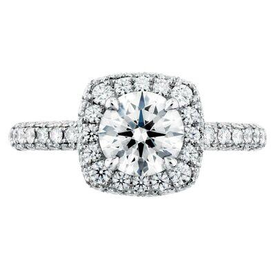 Leo Hamel Fine Jewelers & Jewelry Buyers