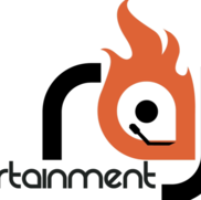 Boston, MA DJ | Raj Entertainment - DJ & Photo Booth Services