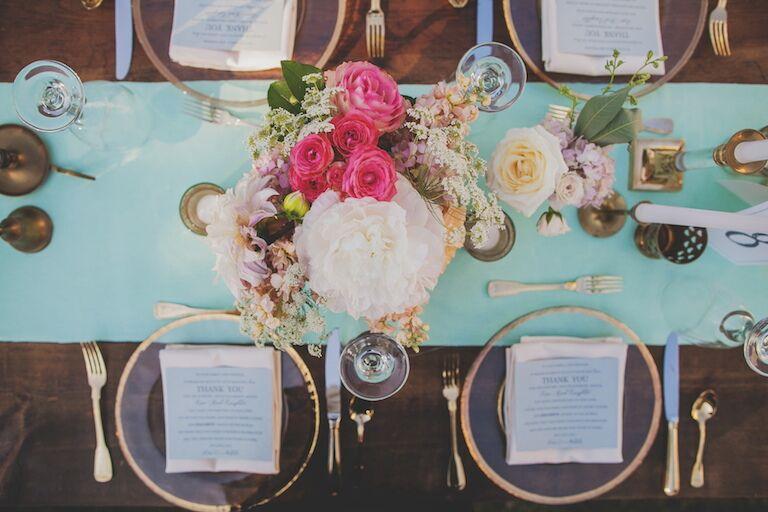 Wedding Themes - Wedding Theme Ideas