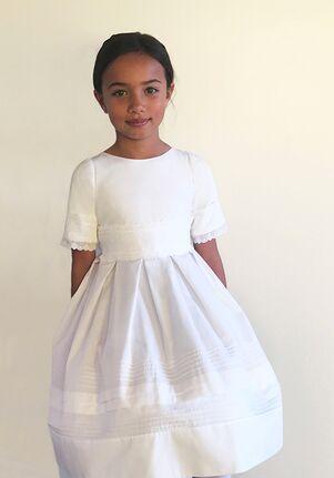 e73d26fcf Flower Girl Dresses
