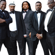 Memphis, TN Dance Band | The Beale St All-Star Band