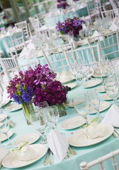 Diana Ma Weddings & Events