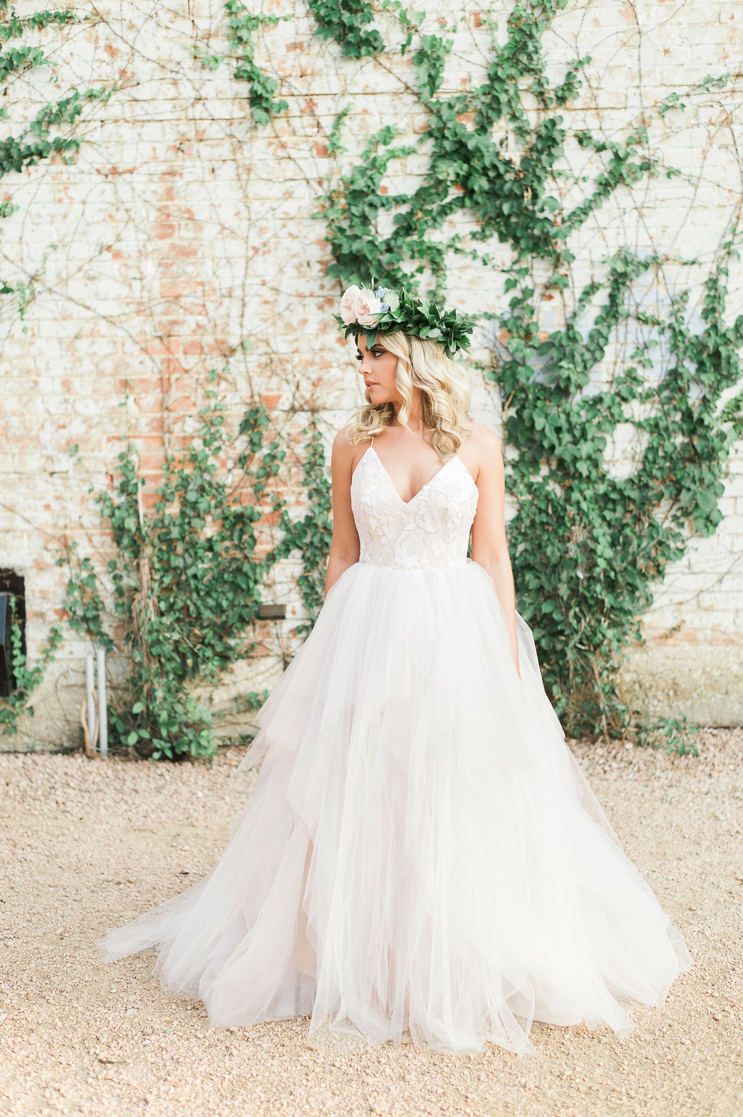 Cheap wedding dresses arlington tx