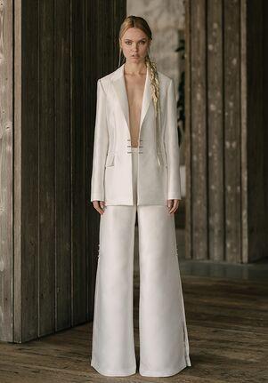Rivini by Rita Vinieris Sanger Wedding Dress