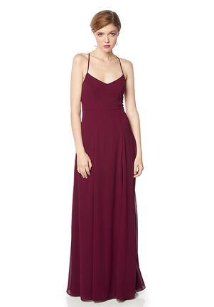 #LEVKOFF 7124 Bridesmaid Dress