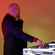 Helena, MT Mobile DJ | Star Struck Ent.
