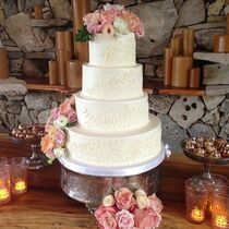 Wedding Cake Bakeries In Round Rock Texas
