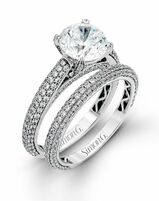Jewelers in Albuquerque NM The Knot