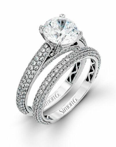 Shelton Jewelers