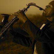 North Hollywood, CA Jazz Saxophone | Jazz Saxophonist and D.J.  for all occasions