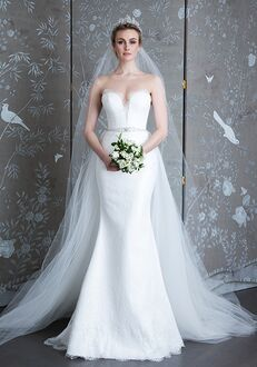 Legends Romona Keveza L9134 Ball Gown Wedding Dress