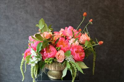 Chevy Chase Florist