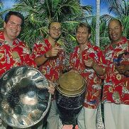 Dallas, TX Jimmy Buffett Tribute Act | Islands In The Sun Production