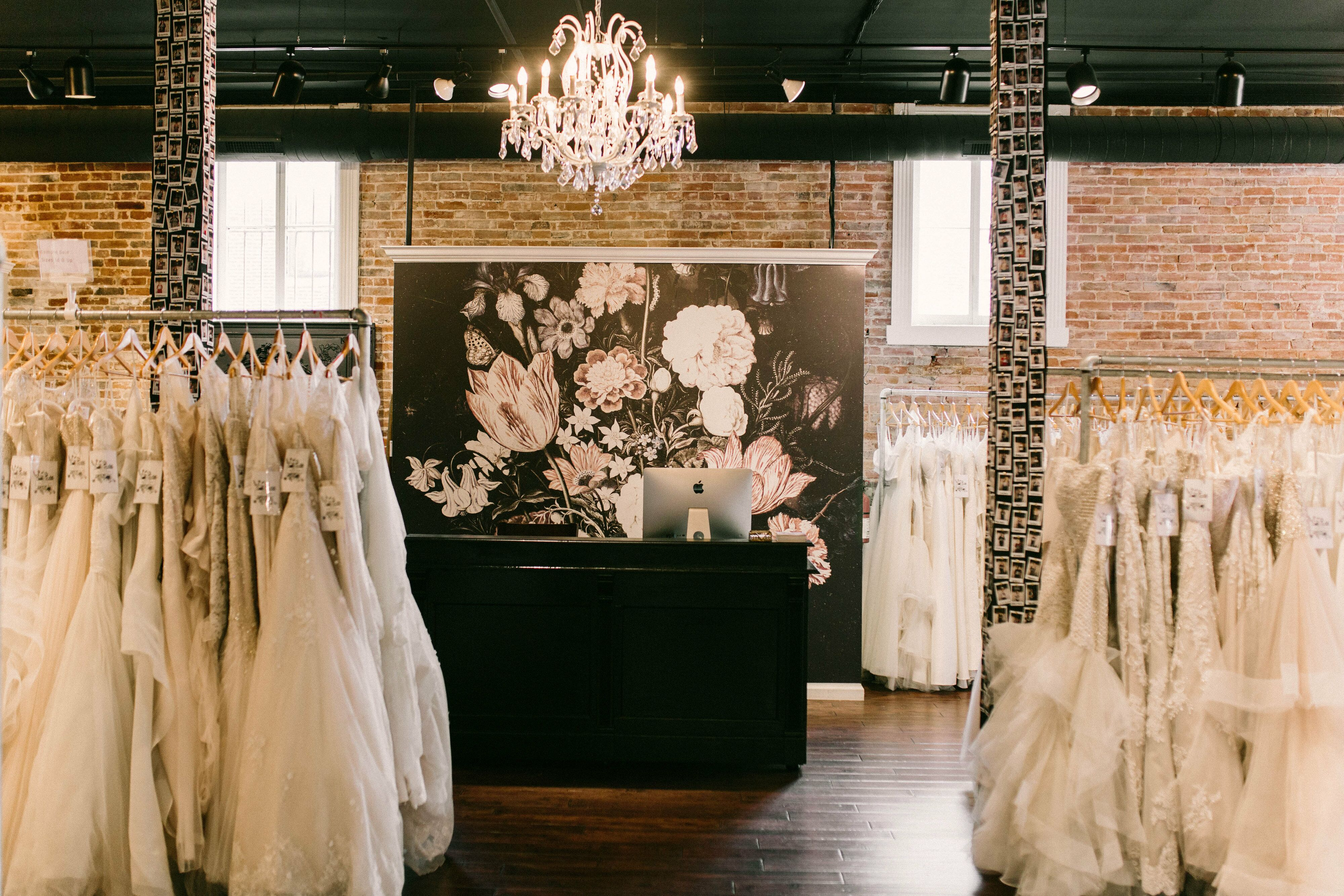 The 20 Best O'fallon, MO Bridal Salons   The Knot