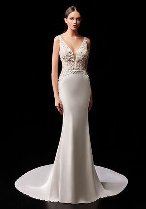 Enzoani PATTY Mermaid Wedding Dress