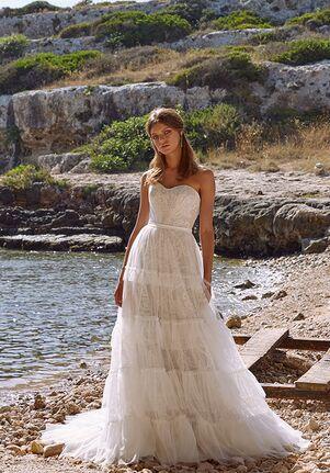 Madi Lane ML11877   Mariana A-Line Wedding Dress