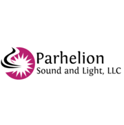 Kingsport, TN Event Planner | Parhelion Sound and Light