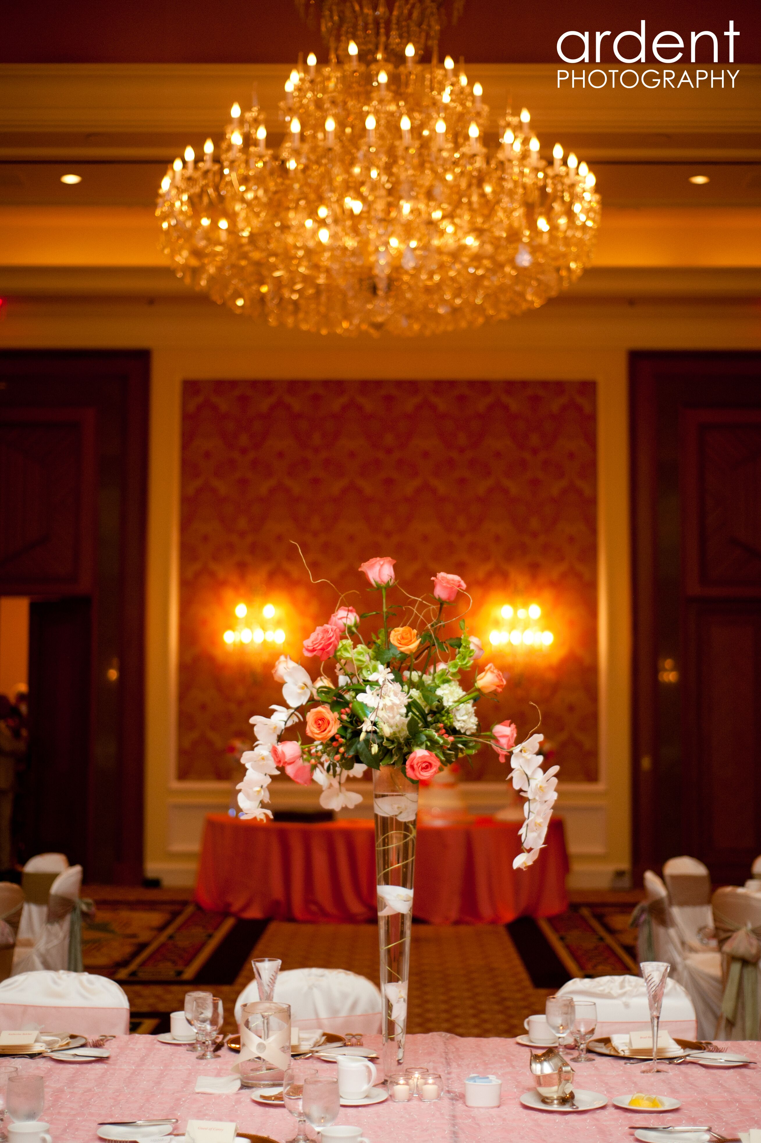 wedding reception venues in jackson wy the knot