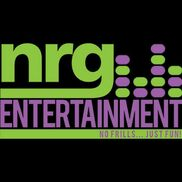 Louisville, KY Mobile DJ | NRG Entertainment