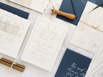 Ashley Bunten Design