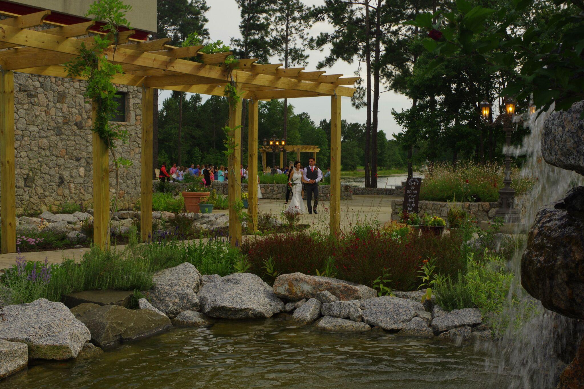 Wedding Venues in Lumberton, NC - The Knot