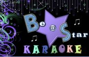 Billings, MT Karaoke DJ | Soundstar Productions