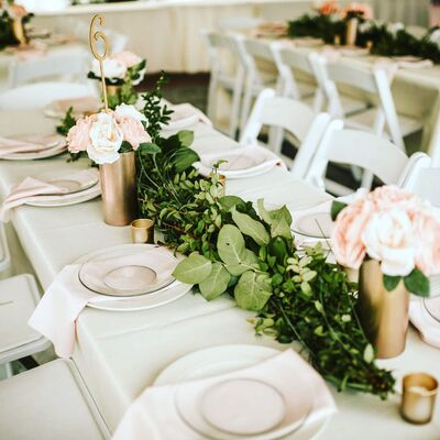 Sparkles&Bubbly Events