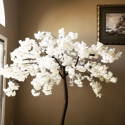 NEwLUMINESS Path Custom Trees & More