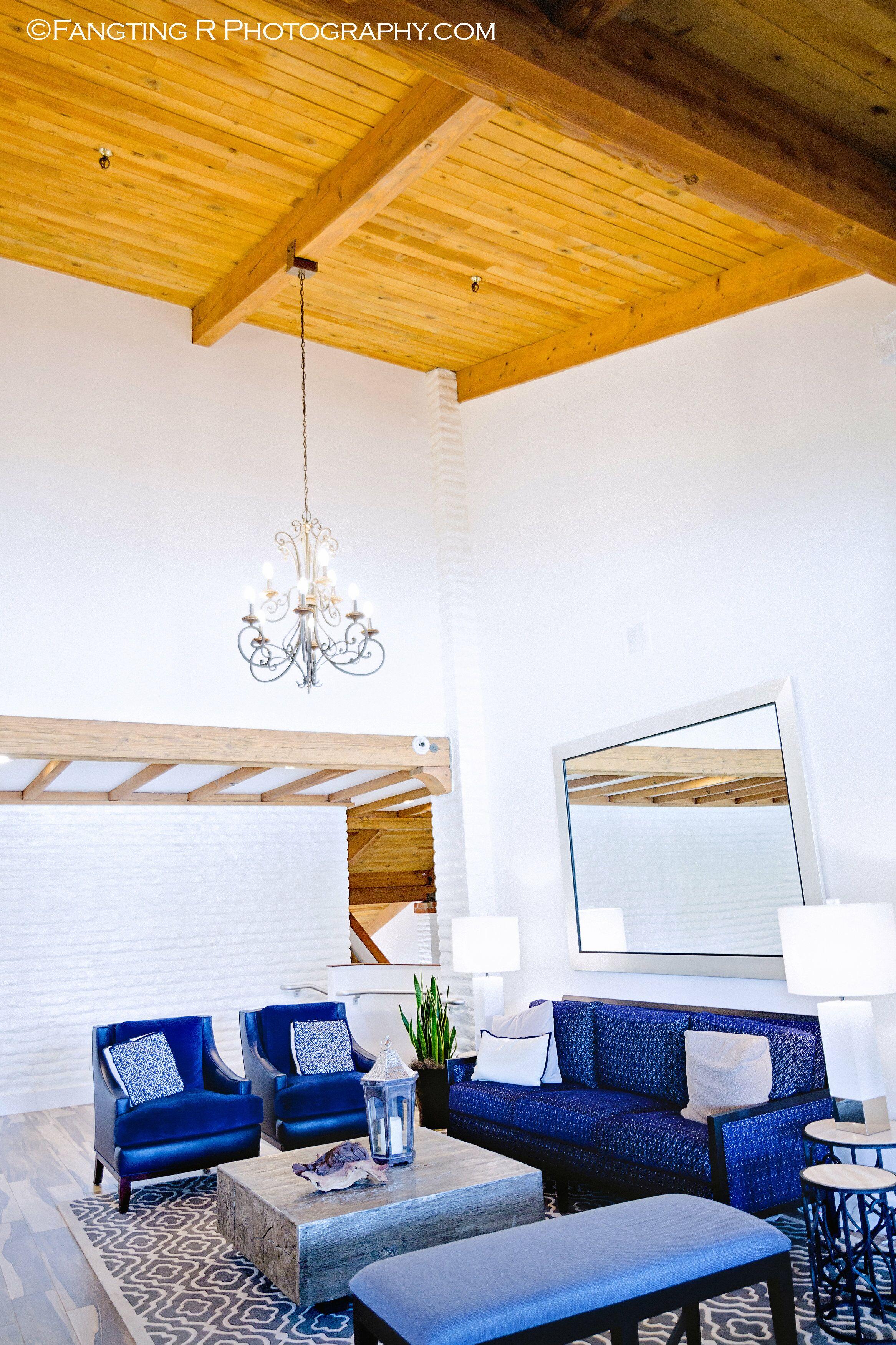 Elegant Lomas Santa Fe Country Club