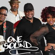 Greensboro, NC R&B Band | One Sound