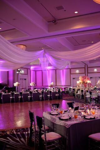 Omni Dallas Hotel at Park West | Reception Venues - Dallas, TX