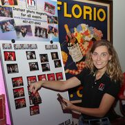 Orlando, FL Photo Booth Rental | Magnetic Memories