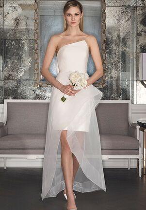 Romona Keveza Collection RK7490 Wedding Dress