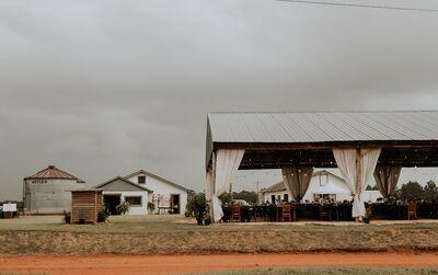 Nubbintown Farms