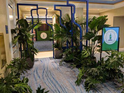 Thriving Botanicals