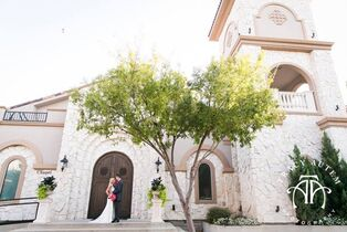 Wedding venues in dallas tx the knot piazza events two locations mckinney colleyville junglespirit Images