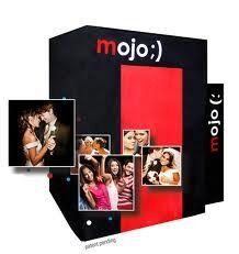 Mojo Booth Orlando
