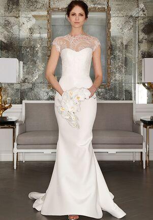 Romona Keveza Collection RK7404 Wedding Dress