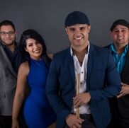 West Palm Beach, FL Latin Band | I 95 Band