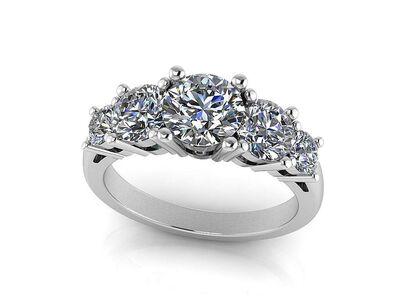 Monique Fine Jewelry