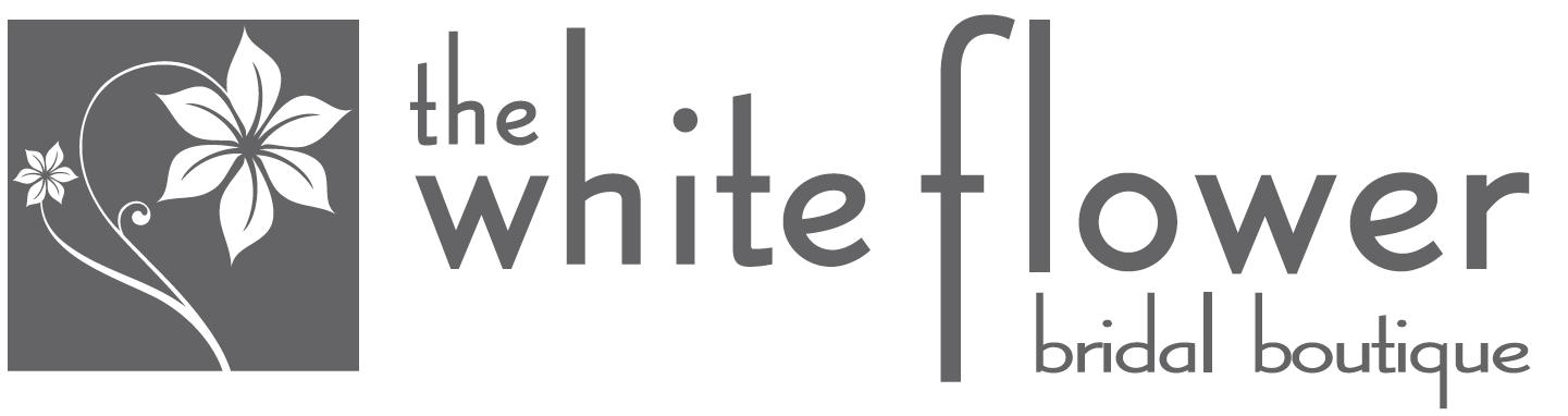 The White Flower Bridal Boutique - San Diego, CA